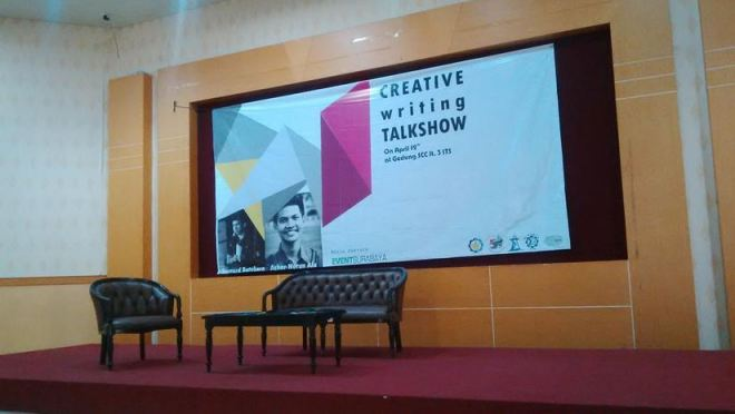 creative_talkshow